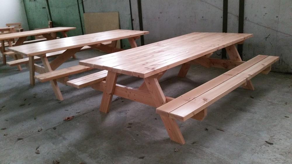 Fabrication de parquet, bardage en bois massifs par Ets ...